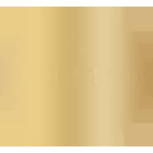Bumble & Goose